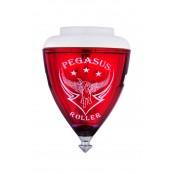 Pegasus Roller
