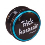 Trick Assassin