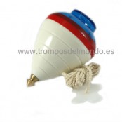 Trompo Bearing
