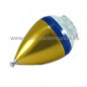 Hornet Ball Bearing